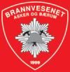 Asker og Bærum Brannvesen IKS