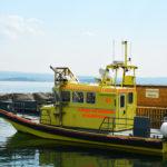 Brannbåt 4.7