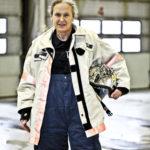 Brannsjef Anne Hjort (10)