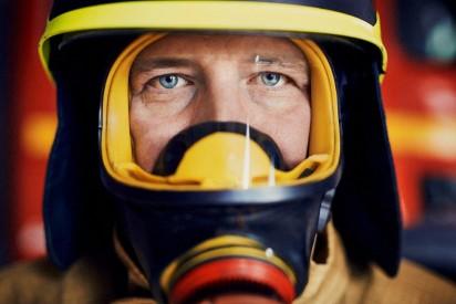 Hvordan bli brannkonstabel?