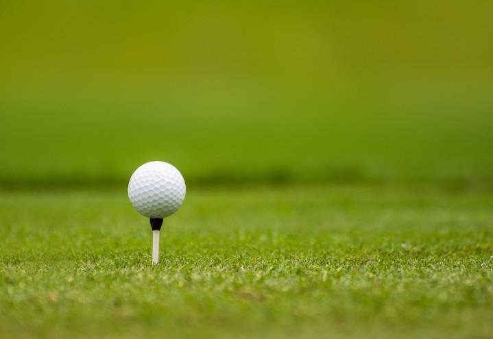 Brann-NM Golf 2016