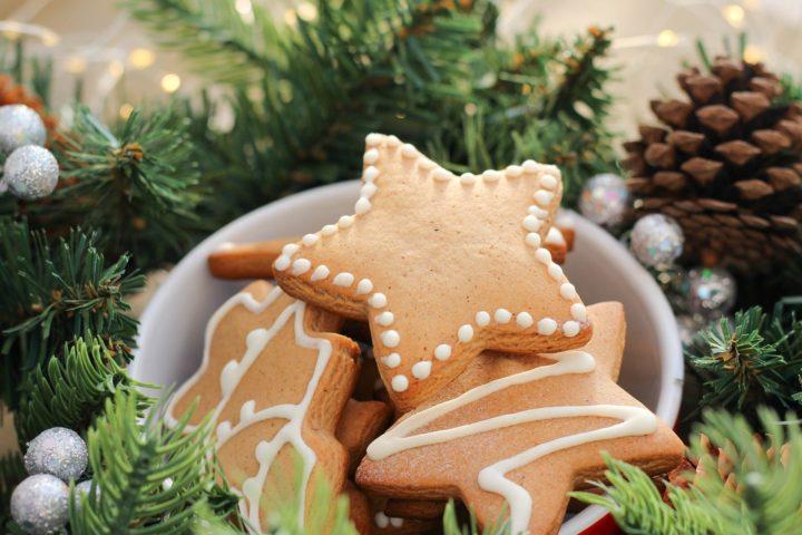 Brannsikker julefeiring